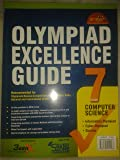 Olympiad Excellence Guide for Computer Science (Class-7)