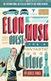 Elon Musk Young Readers' Edition