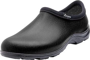 d5722f6aaddc Sloggers Men s Waterproof Shoe with Comfort Insole