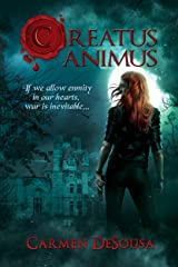 Creatus Animus Kindle Edition