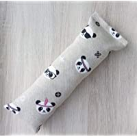 Giochi per gatti - Cuscino all'erba gatta, giocattolo di gatto, giochi gatti con erba gatta, cuscino di erba gatta, cuscino con catnip
