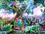 Mind Snares: Alice's Journey [Download]