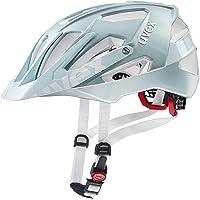 Uvex Unisex - Erwachsene Fahrradhelm