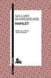 Hamlet (Teatro)