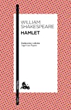 Hamlet: 5 (Clásica)