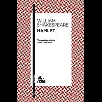 Hamlet (Teatro nº 1)