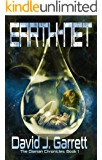 Earth-Net: The Dianian Chronicles: Book 1