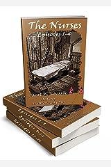 The Nurses: Episodes 1-16 Kindle Edition