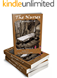 The Nurses: Episodes 1-16