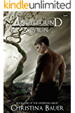 Maxon: Volume 4 (Angelbound Offspring)