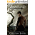 Maxon: Volume 4 (Angelbound Offspring)