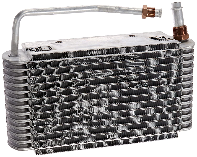 Four Seasons 54586 Evaporator Core