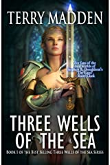 Three Wells of the Sea Kindle Edition