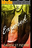 Exposed: AMBW Interracial Romance (Free Falling Book 3)