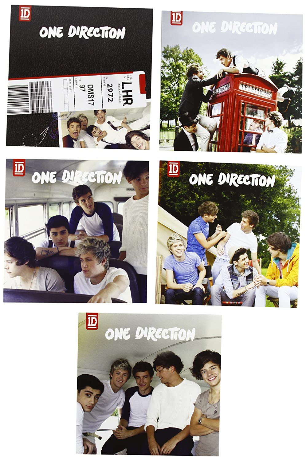 Uncategorized 1d Games Free Online one direction take me home amazon com music