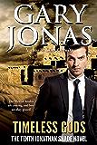 Timeless Gods (Jonathan Shade Book 10)