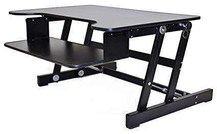 Adjustable Sit Stand Desk on metal desk stand, wood desk stand, collapsible desk stand, long desk stand, simple desk stand, glass desk stand, table stand, magnetic desk stand, durable desk stand, standing desk stand, silver desk stand, modular desk stand, portable desk stand, plastic desk stand, ergonomic desk stand, small desk stand,