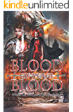 Blood Of Your Blood (English Edition)