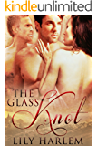The Glass Knot: Threesome Romance