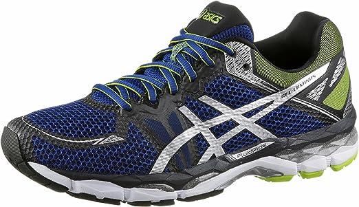 Asics Gel-Luminus 3 - Zapatillas de running: Amazon.es: Deportes y aire libre