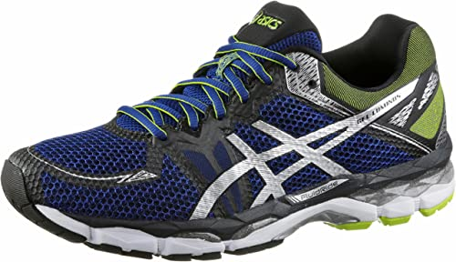 Asics GEL-LUMINUS 3 Men's Running Shoes