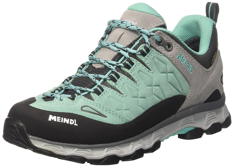 Mens Lite Trail G Nordic Walking Shoes Meindl saI6DQHmn7