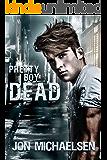 Pretty Boy Dead (a Kendall Parker Mystery Book 1)