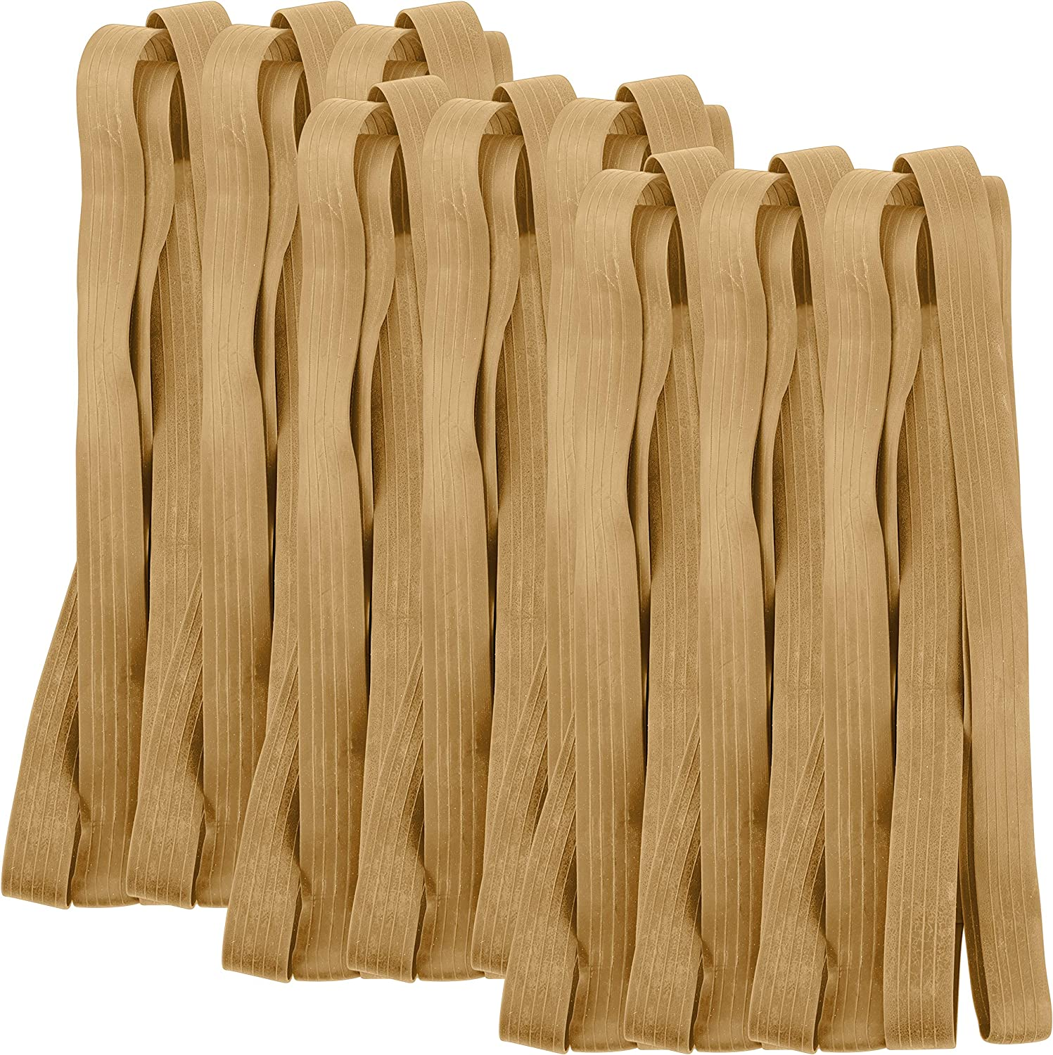12 Pack Furniture Rubber Bands-25