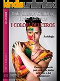 I colori dell'eros (Odissea Digital)