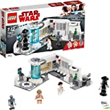 LEGO 75203 Star Wars Hoth Medical Chamber