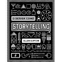 O design como storytelling