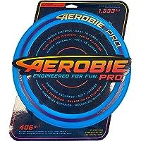 Aerobie Pro Ring, Blauw