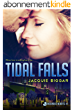Tidal Falls: Wounded Hearts- Book 1 (English Edition)
