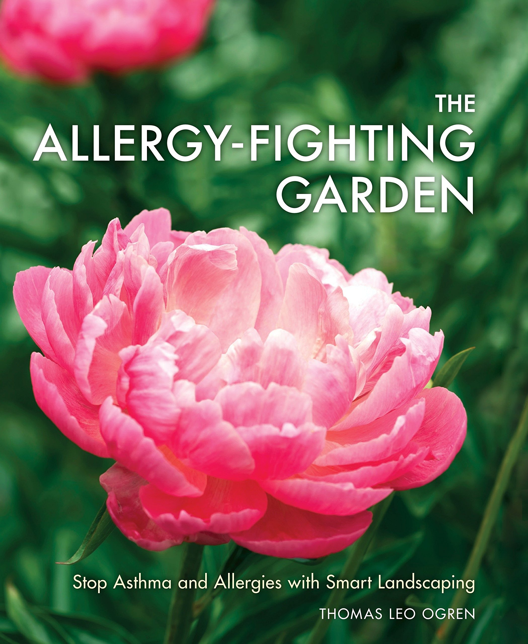 A Teens Guide to Allergies and Asthma Breath Easy!