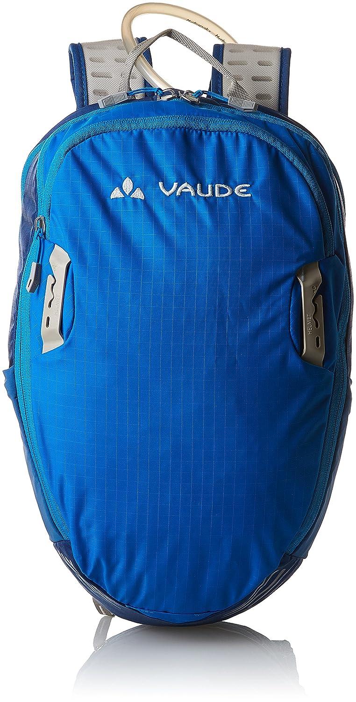Vaude Rucksack Aquarius, 12 liters Hydro Blue 43 x 24 x 2 cm 11958 VADE5|#VAUDE