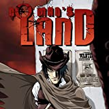 No Man's Land (Issues) (2 Book Series)