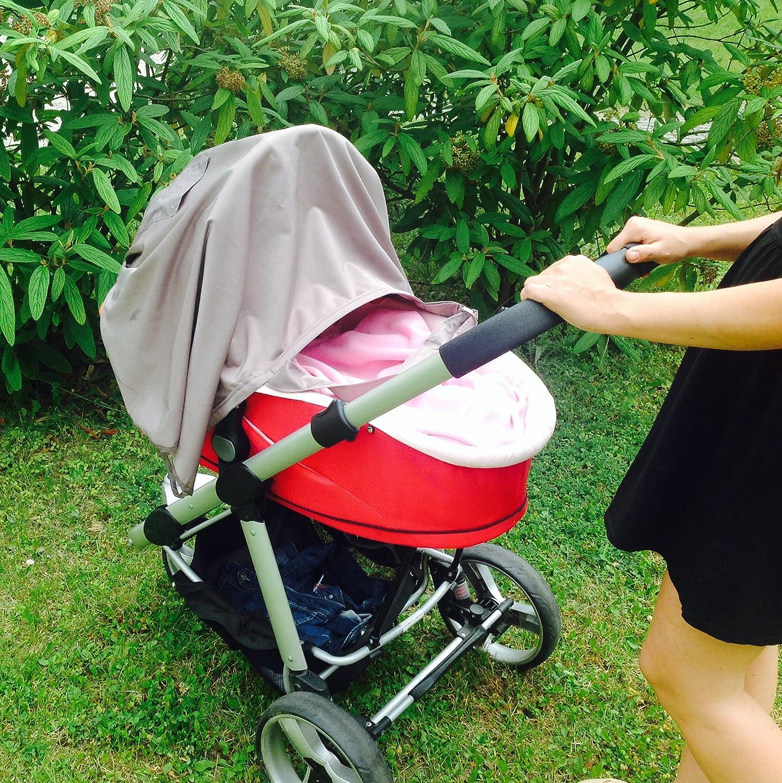 Amazon.com: Salinka – Funda para Baby bufanda de lactancia ...