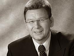 Stuart Dean