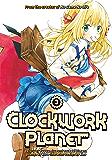 Clockwork Planet Vol. 3