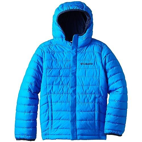 Columbia Winter Coats: Amazon.com
