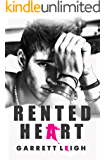 Rented Heart (English Edition)