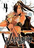 Warlord Vol.4
