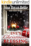Eve's Christmas Blessing