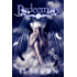 Redeemers: Adult version of Devil's Roses (The Devil's Roses Book 8)