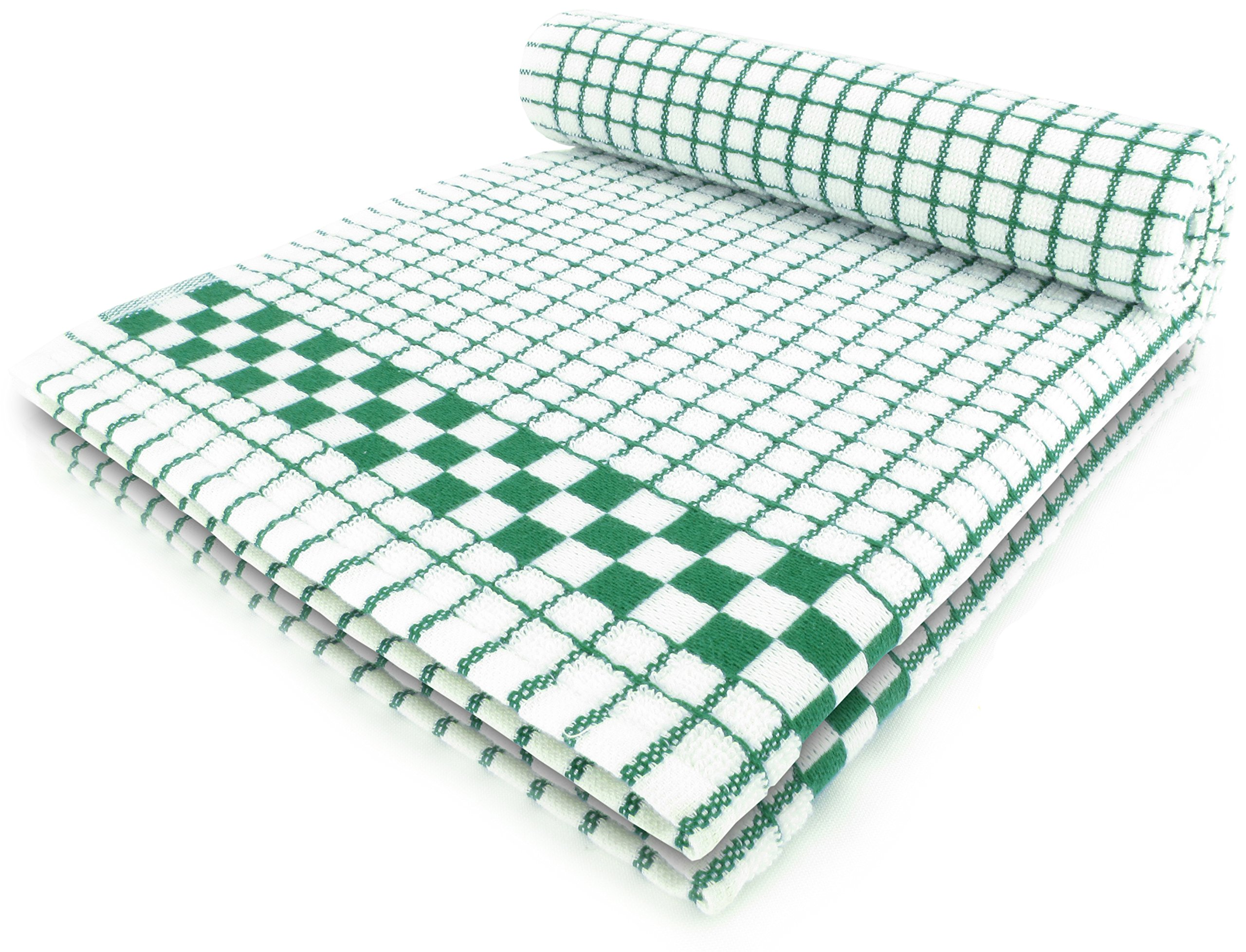 Best Rated in Dish Cloths & Dish Towels & Helpful Customer Reviews ...