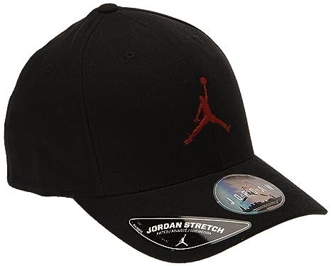 Nike Jordan Flex Fit - Berretto con visiera 9b9dc536edda