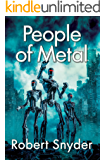 People of Metal