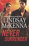 Never Surrender (Shadow Warriors)