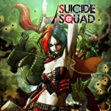 img - for Suicide Squad (2011-2014) (Issues) (31 Book Series) book / textbook / text book