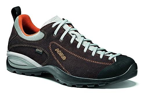 301ec3702de Asolo Shiver Gv Mm, Men's Hiking: Amazon.co.uk: Shoes & Bags